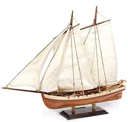 bote auxiliar bounty