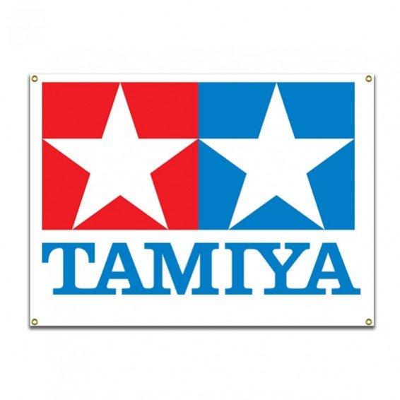 Tamiya modelismo naval