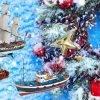 Modelismo Naval: el regalo perfecto para estas Navidades