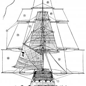 APPOSTOLOV 1841 1