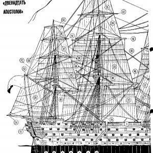 APPOSTOLOV 1841 3