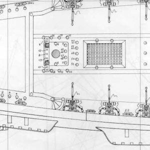 HMS PRINCE 1670 2