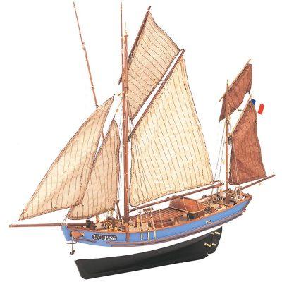 Marie-Jeanne-2