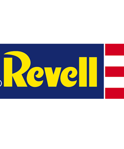 revell displayy
