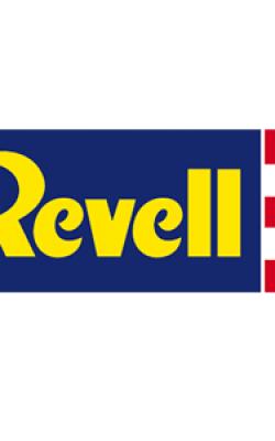 REVELL 2